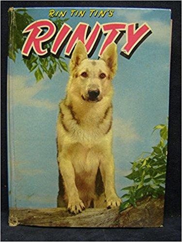 rinty