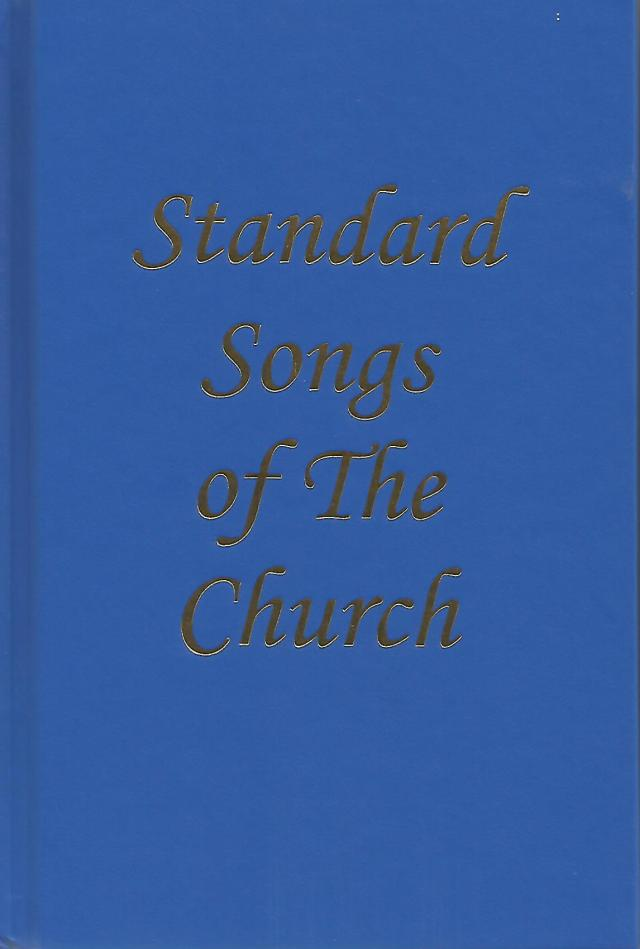 standsongs