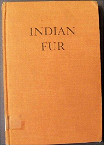 indianfur