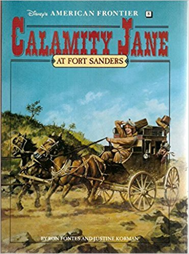 calamityhabe
