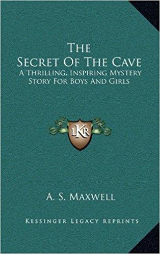 secretcave