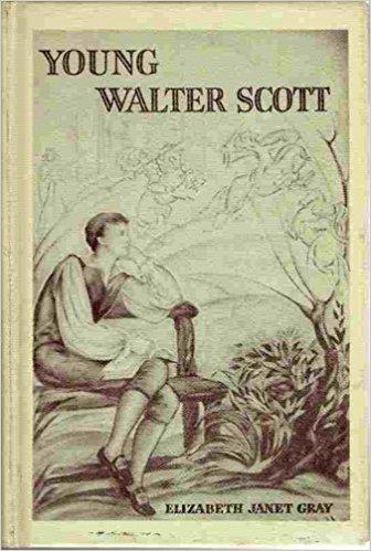 young-walter-scott