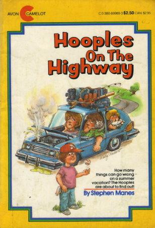 hooples