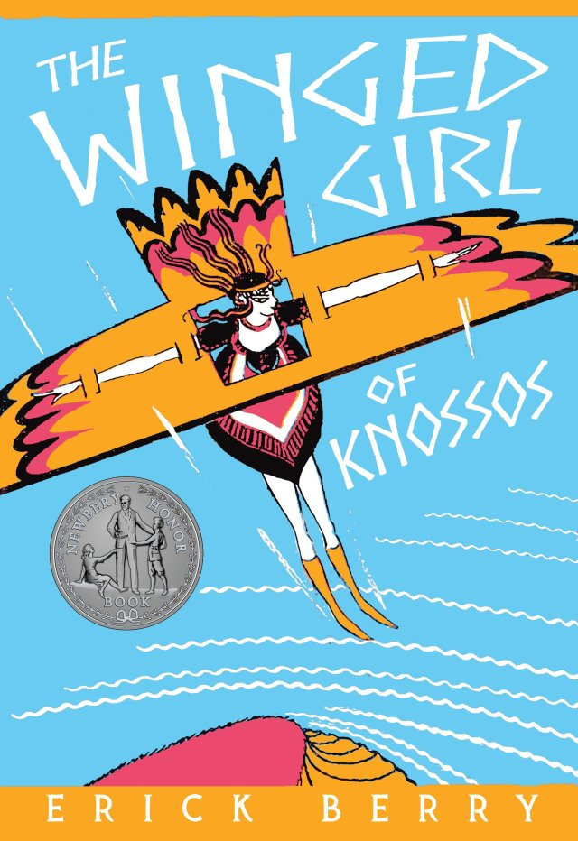 winged girl.jpg