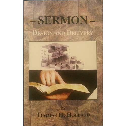 sermon d-d2