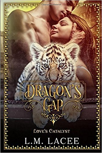 dragon-gap