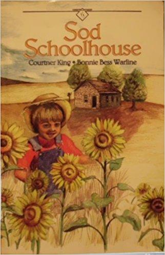 sod-schoolhouse