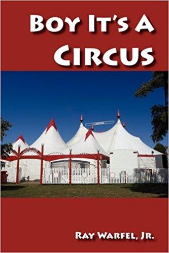 boy-circus