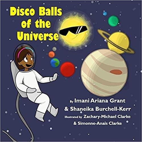 discoballs