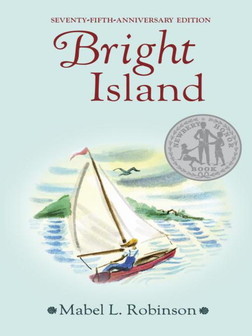 bright-island