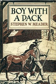 Boy_with_a_Pack_cover