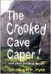 crooked cave