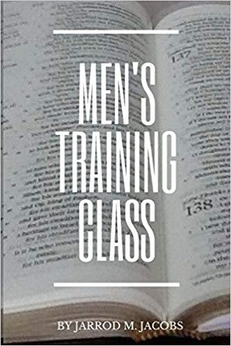 mens class