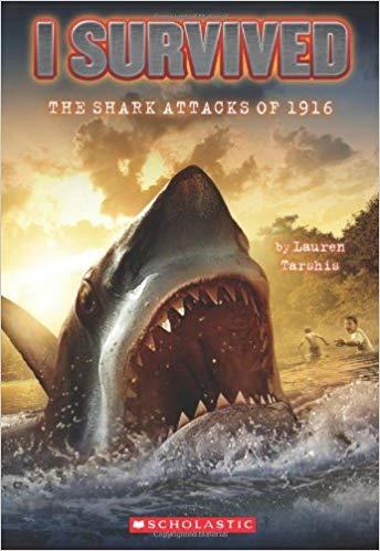 shark1916