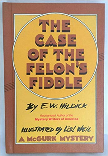 felons fiddle