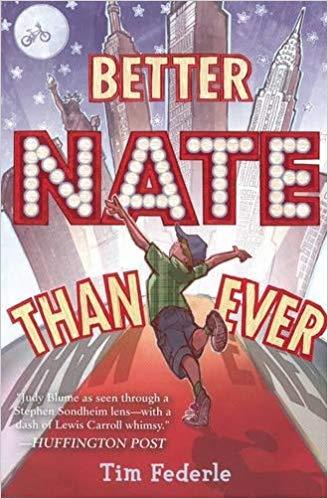 better-nate