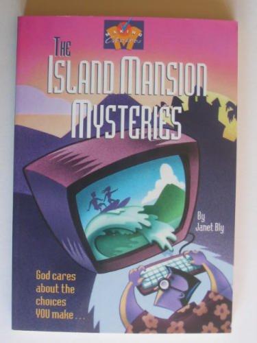 BlyBook-IslandMansion1A